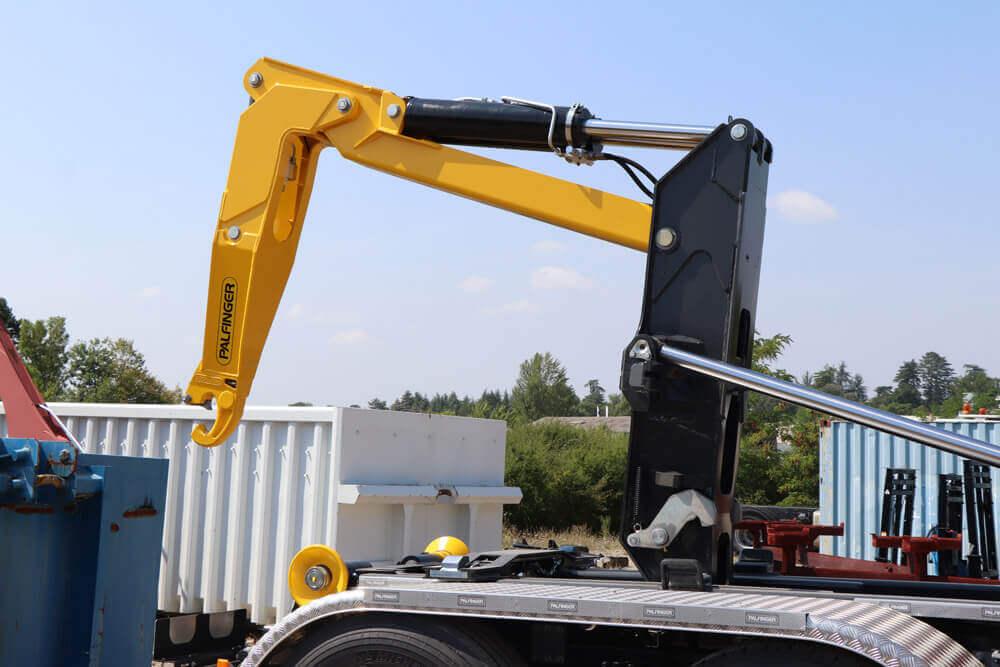 IMG_3888 RN Transporttechniek